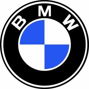 GENUINE fits BMW 61-36-6-980-177 Multi Purpose Relay