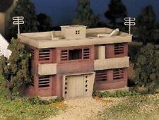 ESCALA 0 Kit Construcción Casa multifamiliar 45980 NEU