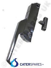 Moorwood Vulcan Vaporera Superior Puerta Palanca Dos Fases & Cierre 930629-01