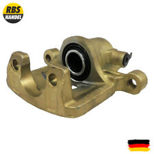 Bremssattel, Links, Hinten Dodge PM Caliber 2007+, 5191267AA