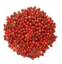 Pink Peppercorns 1kg Herbs & Spices