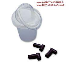 LASER 2906 kit de purge de frein (recuperateur)