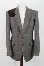 JAEGER Wool Blazer Size 50R