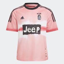 wl4kztrchmc4m https www ebay com b juventus pink international club soccer fan jerseys 2887 bn 112824425
