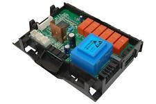Bosch Tumble Dryer Power Module. Genuine part number 096560 [Energy Class A+++]