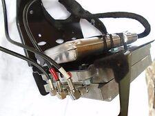 Mercedes W220 E320 S430 S500 Motorola Telephone Module 2108208026 2208200535