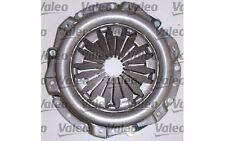 VALEO Kit de embrague 180mm RENAULT CLIO MEGANE SC?NIC TWINGO 821070