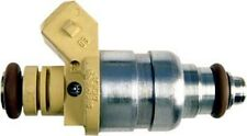 GB Remanufacturing 852-12187 Remanufactured Multi Port Injector
