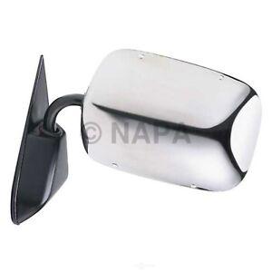 Door Mirror-4WD NAPA/BALKAMP-BK 7305300