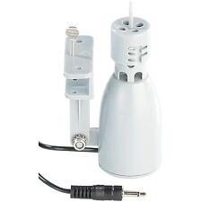 Royal Gardineer Regensensor für Bewässerungscomputer BWC-100, BWC-200, BWC-400