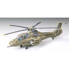 TAMIYA 60739 Rah -66 Comanche 1:72 Helicopter Model Kit