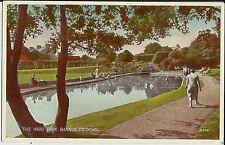 Bangor Printed Collectable Northern Irish Postcards