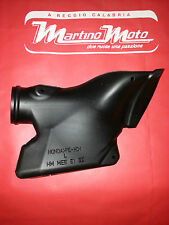Condotto A aria S. per Honda CBR600 art. 64380MEE000 '03 '04 moto epoca duct air