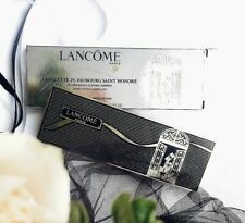 LANCOME LA PALETTE 29, SMOKY EYES & OMBRE LIPS LIMITED EDITION - NEW & BOXED