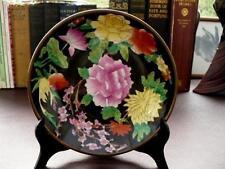 1960-1979 Oriental Porcelain & China Bowls
