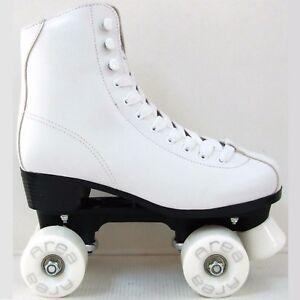 Toygogo 8 Pezzi in Lega di Alluminio Inline Skate Pattini A Rotelle Pattini Assali Viti Bulloni