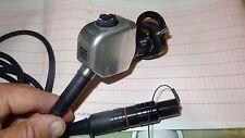 Stryker 988 camera head