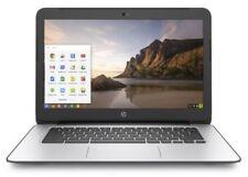 Notebook e portatili chromebook chrome OS , Memoria ( RAM ) 32GB