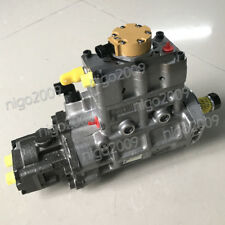3264635 - Fuel Injection Pump