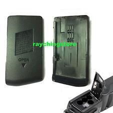 Battery Door for Yongnuo Flash Speedlite YN-568EX Canon Nikon YN-568EX II Canon