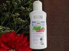 (4,32€/100ml) Lavera Ginkgo & Traube Klärendes Gesichtswasser 125ml