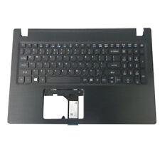 Acer Aspire A315-21 A315-31 A315-51 A315-52 Palmrest & US Keyboard 6B.GNPN7.028