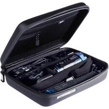 SP Gadgets SP POV Uni Elite Case Hardcase for GoPro HD Hero Camera 1 2 3+ 4