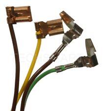 Headlight Wiring Harness TECHSMART F90004 fits 01-05 VW Passat