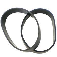 (3pk) Oreck Belt for Model XL2400RS