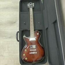 Schecter Diamond Series Solo 6 Standard left handed *crafted in Indonesia*