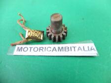 MOTO GUZZI 550148500 sport TRIAL STORNELLO ingranaggio pompa olio gear pump oil