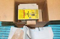 Magnetek/Morris CIMR-V7AM41P5 Smartorque AC Drive 0-460 VAC, 4.8AMP New