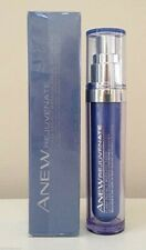 *New*Discontinued*Sealed* Anew Rejuvenate Flash Facial Revitalizing Concentrate