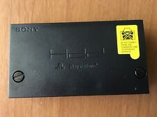 Network adapter SONY hard disk interno ps2 playstation2 adattatore di rete