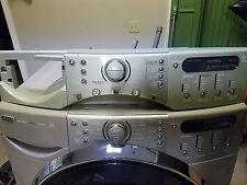 Kenmore Washer Washing Machine Control Panel &Electronic Control Board W10180460