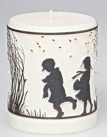 luxury_uk_candles