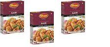 5 Pack Shan KARAHI 50g FREE S&H Best Price on EBAY