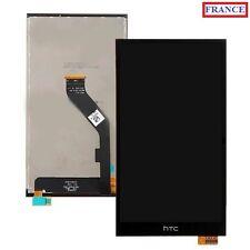 ECRAN COMPLET VITRE TACTILE + LCD HTC DESIRE 820 NOIR