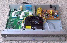 DVD recorder Daewoo DQR-1000D parts - DW-P71D1D - GV45E431