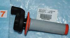 poignées de gaz KTM 250 400 450 525 530 EXC EXC-G EXC-R XC XC-W SX SX-F SMS SMR