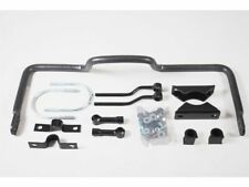 For 1999-2010 Ford F350 Super Duty Stabilizer Bar Assembly Rear 11387DS 2000