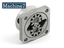 Classic VW Beetle Engine 30mm Oil Pump Heavy Duty for 3 Rivet Cam Bug 12-1600cc