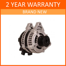 Ford Focus 1.6 2.0 TDCi Alternator 2004-2018, C-Max, 150A *2 Year Warranty*