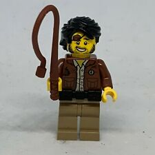 New - Officia Ninjago Lego Minifigure - Clutch Power  njo527 40342
