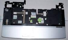 Acer Aspire 8920G und 8930G cover upper (Obergehäuse) 60.AP50N.002
