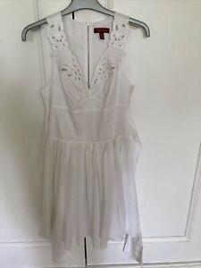 ted baker summer dress