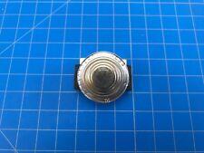 Genuine Whirlpool Dryer Thermostat 8182470 WP8182470