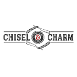 Chisel and Charm