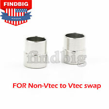 VTEC FOR HONDA INTEGRA CIVIC LSV CONVERSION LS B20 DOWEL PINS HEAD SWAP GSR DOWL