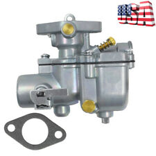 """1 13/16"""" Carburetor for 251234R91 Original Style IH Farmall Cub 154 184 185 C60"""